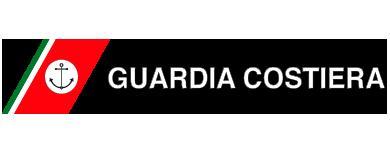 01-GUARDIA-COSTIERA