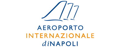 AEROPORTO INTERNAZIONALE DI NAPOLI