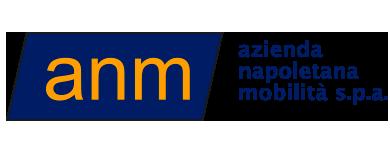 anm_logo