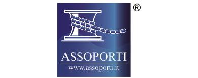 03-ASSOPORTI