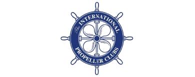 04-PROPELLERS-CLUB