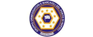 05-BARCAIOLI