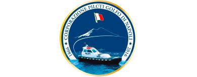 06-PILOTI