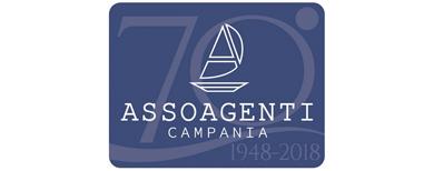 assoagenti_logo