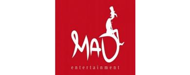 mad_ent_logo