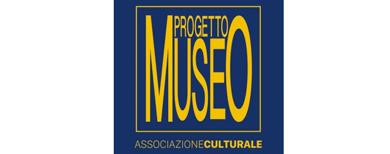 museo_logo